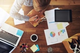 使用營銷自動化的14個理由