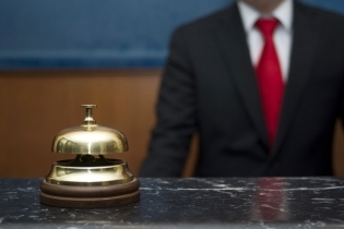 酒店業的6個電郵營銷貼士