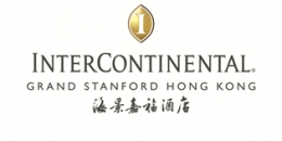 InterContinental Hong Kong海景嘉福洲際酒店