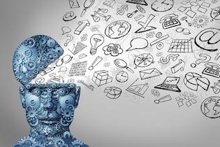 研究:鏈接的位置如何影響資訊的點擊率?