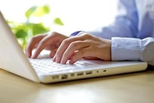 如何撰寫有吸引力的電子郵件內容?