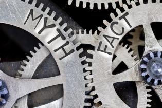 市場推廣自動化的10大常見誤區