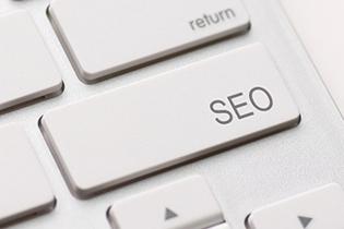 PR❤SEO - 每個PR專家都應該知道的22個關於搜索引擎優化要點