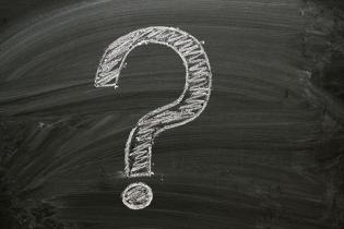 問答5項:如何開始推廣自動化(無需為此愁白了頭髮)