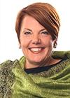 Leena Turunen